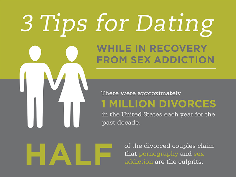 recovering addict dating