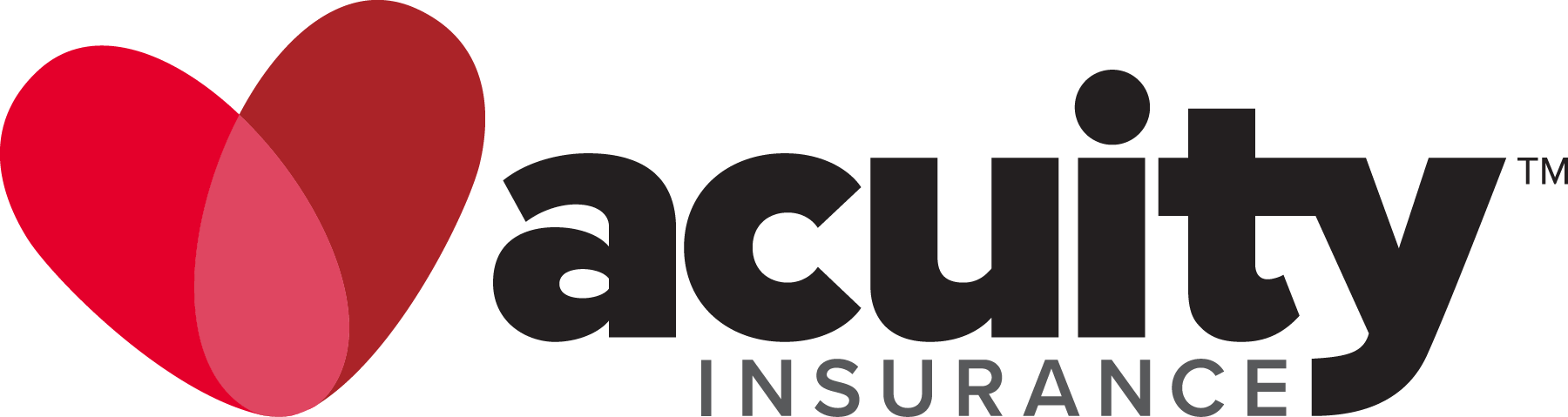 Image result for acuity