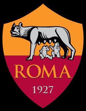 AS Roma 759a7887ae4ec998886fdebfb4b6fcf1cc324e37_original