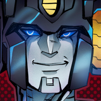 Searching for 'perceptor'