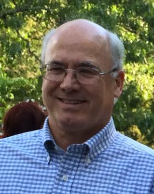 David Lindsay Jr.