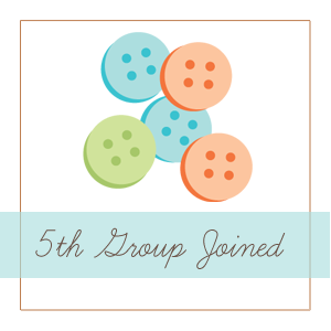 Badge_group_joined_5