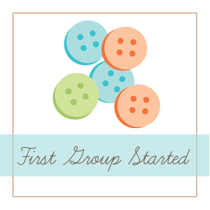Badge_group_started_1