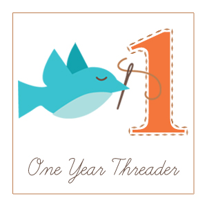 Badge_one_year_threader