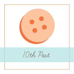 Badge_post_10