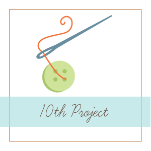 Badge_project_10