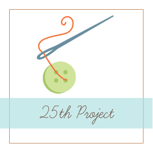 Badge_project_25