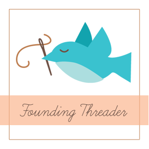 Badge_threadbias_founder