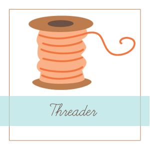Threadbias Online Sewing Community