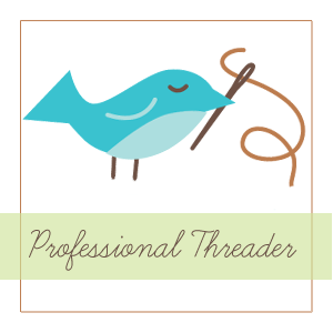 Badge_threadbias_professional