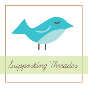 Badge_threadbias_supporter