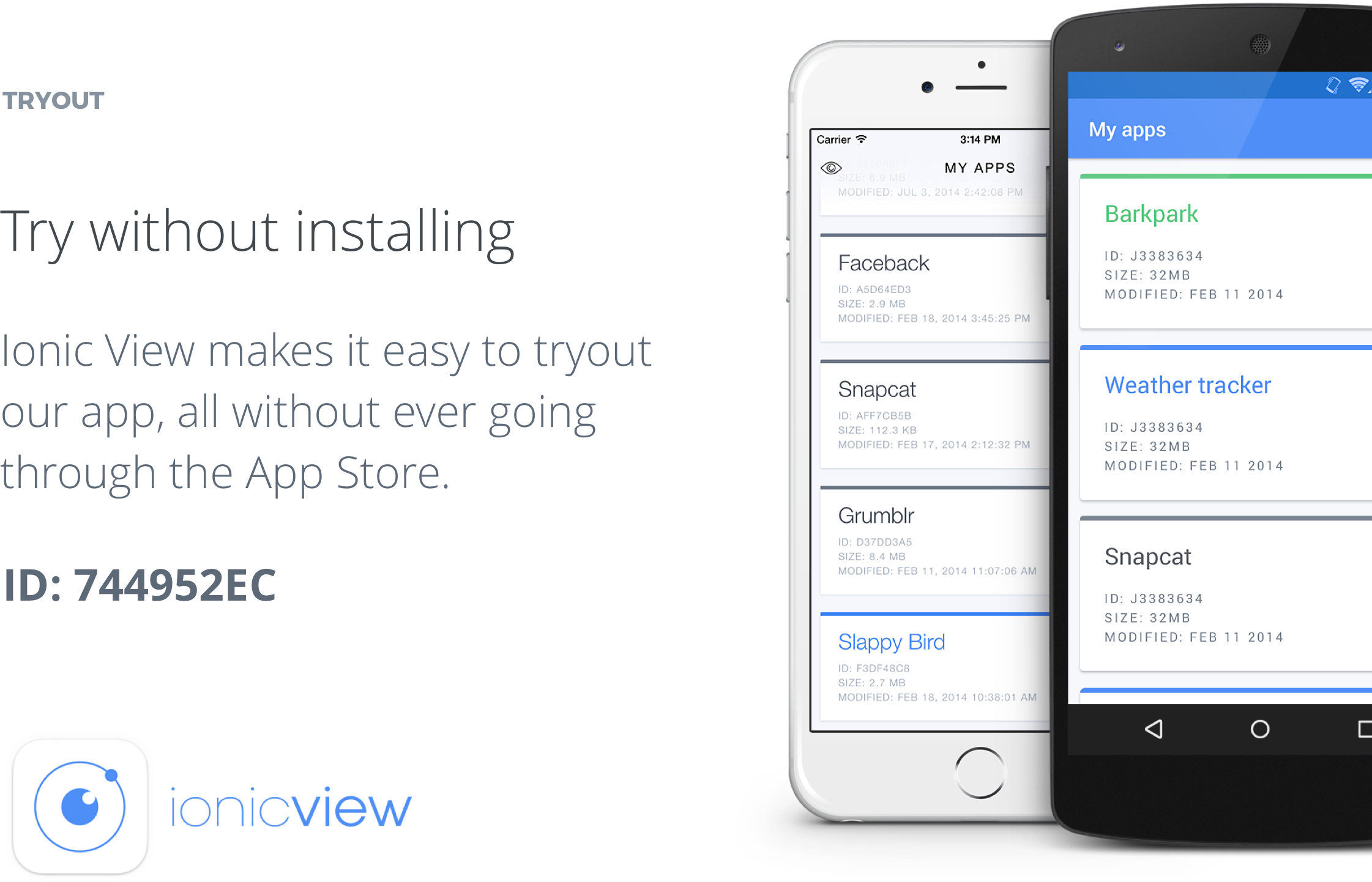 Maestro - Ionic Full Android, iOS E-Commerce App integrated with Woocommerce - 14