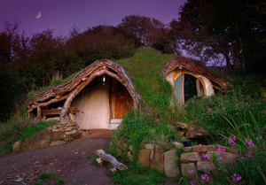 Home underground eco house 30  880