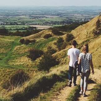 Great Things to do in Buxton