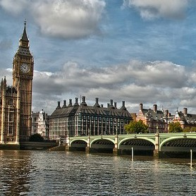 London's Top 10 Attractions