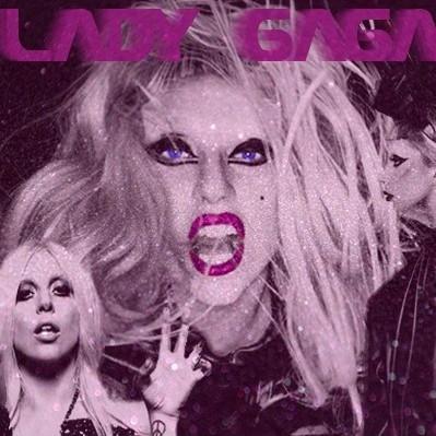 Lady Gaga's Universe