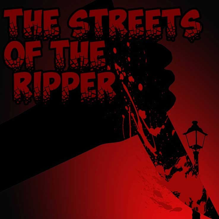 The Streets of the Ripper