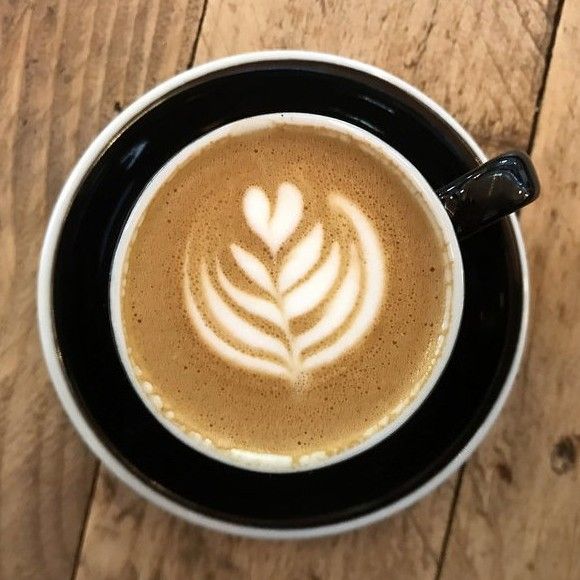 Clerkenwell's Best Indie Coffee Shops