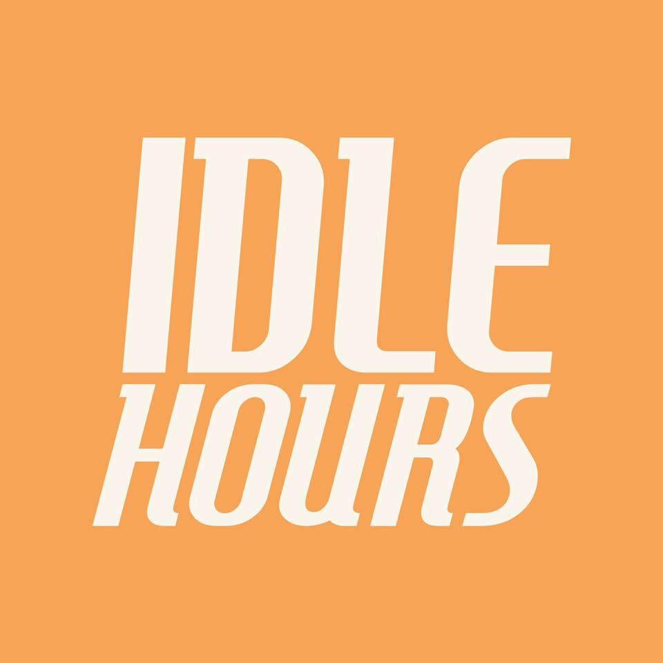 Idle Hours