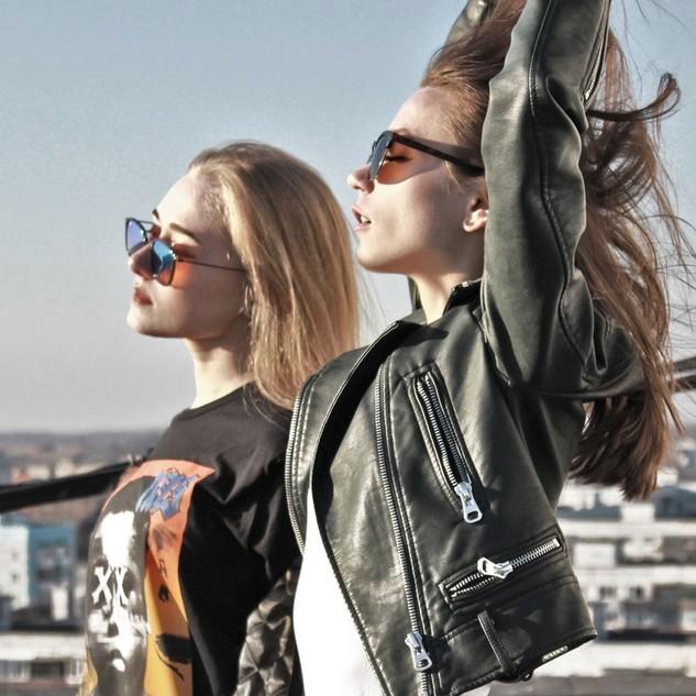 Top Ten Best Shops For Women In Stockport