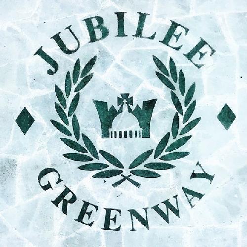 Jubilee Greenway Walk Part 1