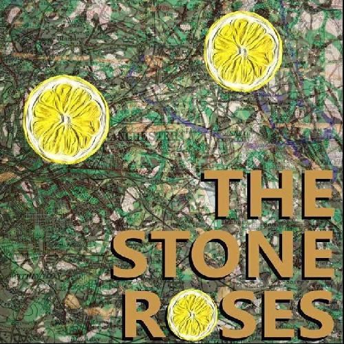 History of the Stone Roses