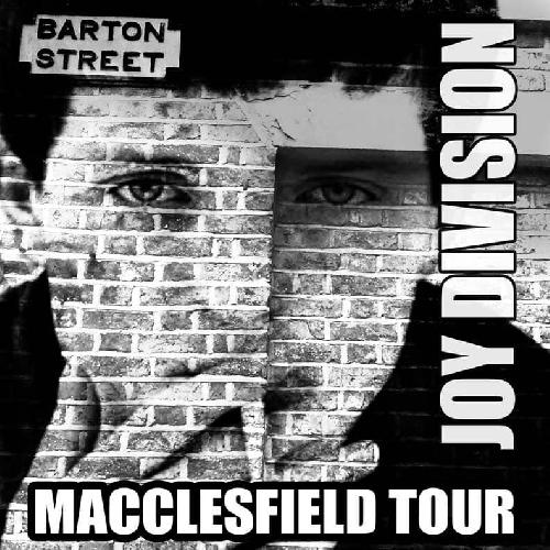 Joy Division Tour