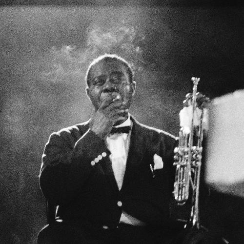 Jazz Festivals Around the World