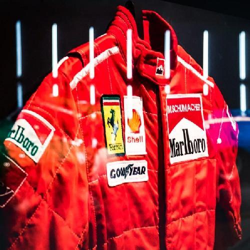 Formula 1 Tracks 2019 calendar