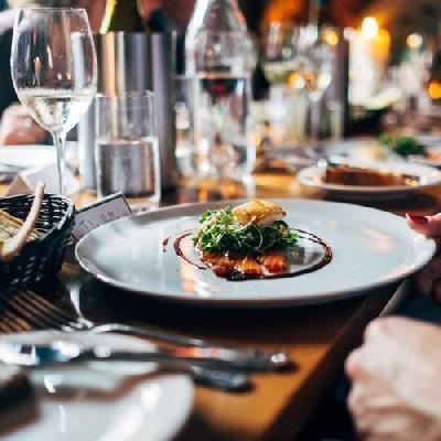 Best Restaurants in Poynton