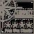 Charity Navigator Seal