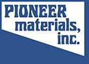 Pioneer Materials, Inc.