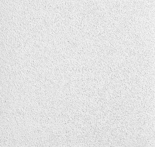 7/8 in x 4 ft x 4 ft Armstrong TechZone Optima 15/16 in Vector Field Panel / White - 3909