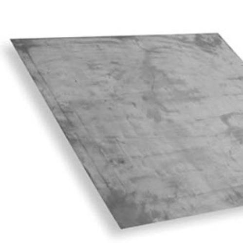 1/16 in x 4 ft x 7 ft Lead Sheet
