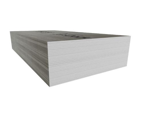1/2 in x 4 ft x 8 ft GP DensDeck Prime Roof Board