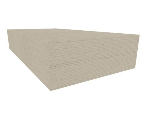 1/2 in x 4 ft x 8 ft GP DensDeck Roof Board