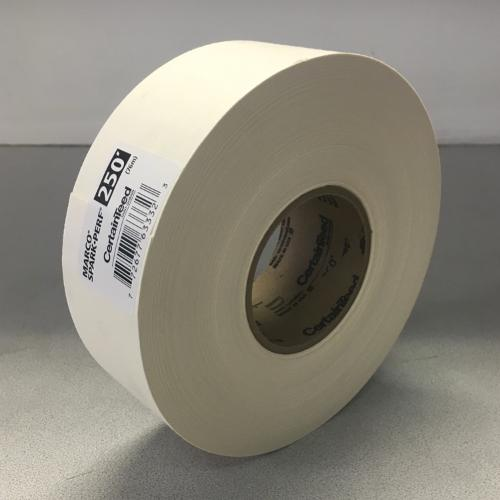 2 in x 250 ft Paper Joint Tape - 20/ctn