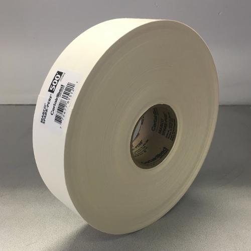 500 ft Paper Joint Tape - 10/ctn