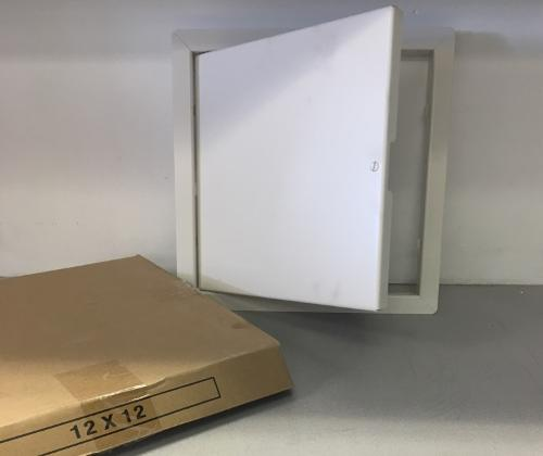 12 in x 12 in General Purpose Access Panel
