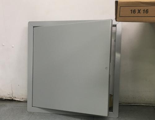 16 in x 16 in General Purpose Access Panel