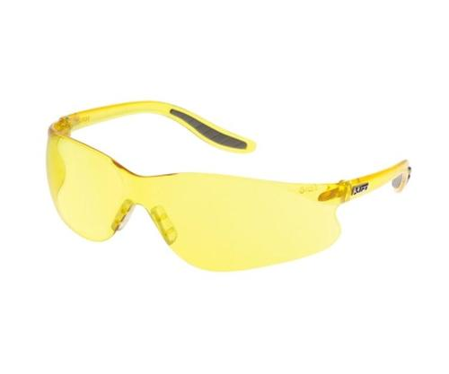 LIFT Safety Pro Series Sectorlite Safety Glasses - Yellow