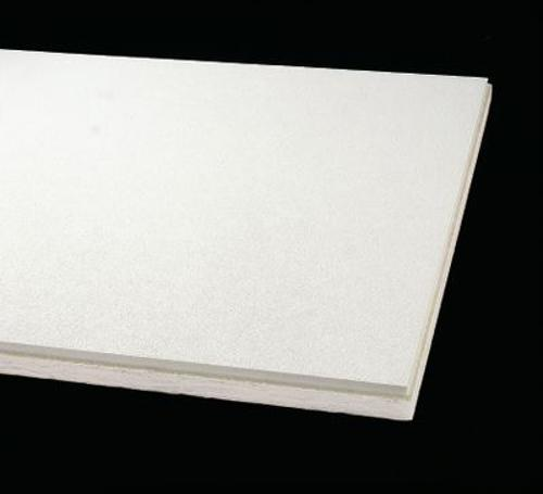 1 1/2 in x 2 ft x 2 ft Armstrong Optima 15/16 in Square Tegular Panel - 3253