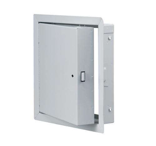 12 in x 36 in Fire Rated Access Panel