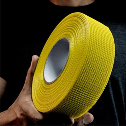 2 in Surface Shields Patch Pro™ Drywall Mesh Tape