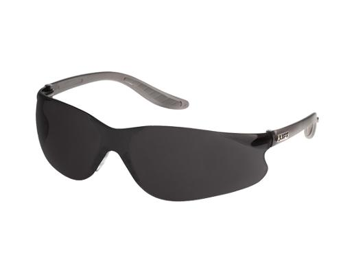 LIFT Safety Pro Series Sectorlite Safety Glasses - Mirror
