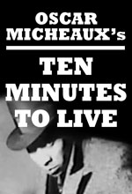 Ten Minutes to Live