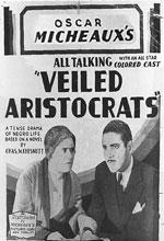 Veiled Aristocrats