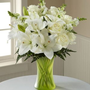 Eternal Friendship Bouquet - Home Flowers