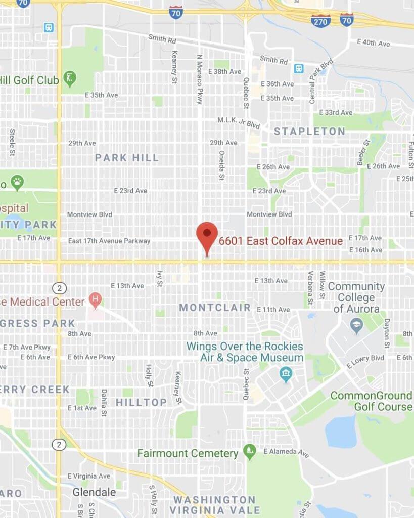 Contact Pipkin swell – Denver Funerals and Cremations on denver on map, denver maps by neighborhood, denver art museum map, denver city street map,