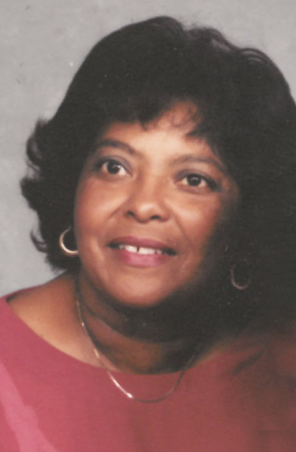 Denver Obituaries – Pipkin Braswell – Serving Denver Communities